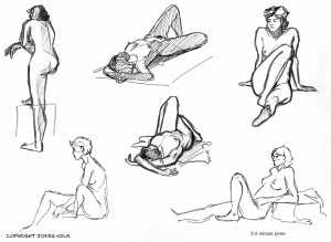 18-LifeDrawing