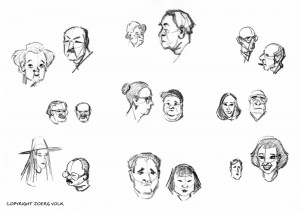 20-LifeDrawing_Heads